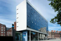 Travelodge - Liverpool (Central)