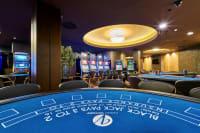 Victory Casino | Brno