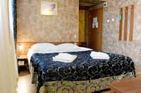 Akord Hotel - Sofia