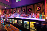 Popworld - London Watling Street - Bar 3