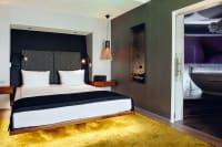 Hotel Berlin double