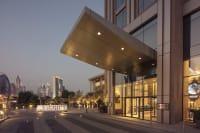 Rove Downtown - Dubai