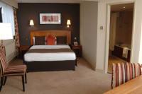 Hallmark Hotel Birmingham Strathallan double