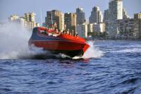 Benidorm Jet boat - Excursiones Benidorm