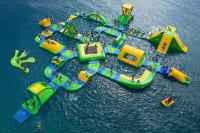 Costa Water Park