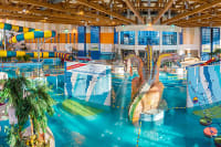 Aquapark Kraków
