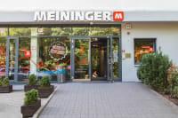 Meininger Hotel Hamburg City Center - CHILLISAUCE - Exterior