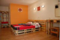 Bedroom, Pop Bogomil Hotel - Sofia