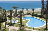 Dona Julia Apartments - Marbella