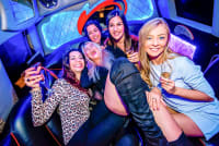 Limousine Hire Hen Party