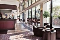 Copthorne Hotel Birmingham - Bar