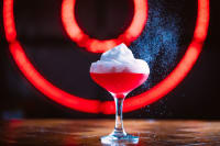 Bar Soba Bubblicious -SUPPLIER IMAGES-