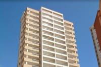 Vistamar Apartments
