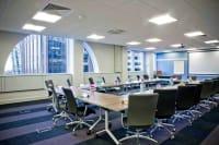 De Vere Colmore Gate - Meeting room
