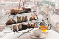 Afternoon Tea  - Manchester