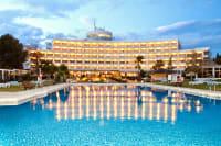 Hotel TRH Paraiso_Marbella