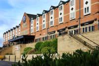 Village Hotel - Manchester Bury
