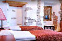 St. Olav Hotel - Bedroom