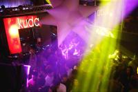 Kuda Bar and Club - Interior York