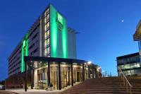 Holiday Inn Reading M4 - Exterior