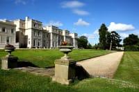 De Vere - Wokefield Estate - exterior