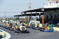 Karting Nabella - go karting centre
