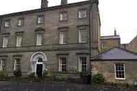 Ellison Hall - Newcastle