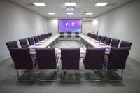 The Vox Conference Centre Board Room 1