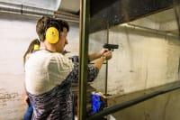 budapest shooting range chillisauce staff