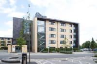 Bath University Apartments - Bath