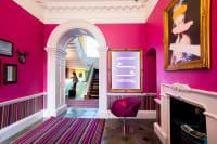 Safestay Hostels York - Lobby