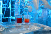 Ice bar generic