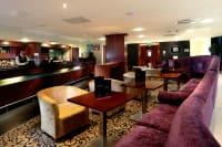 Macdonald Manchester Hotel & Spa - Bar